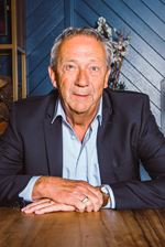 P. Bonthuis (Piet) (NVM-makelaar)