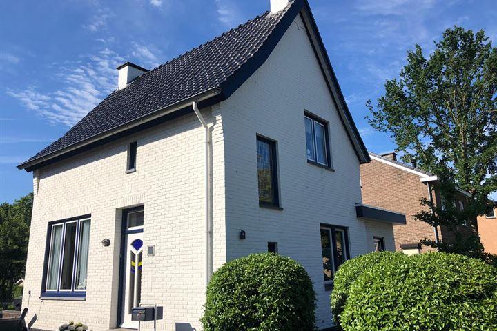 Ankersweg 61