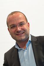 Wessel Berkhout ()
