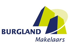 Burgland Makelaars Veenendaal B.V.