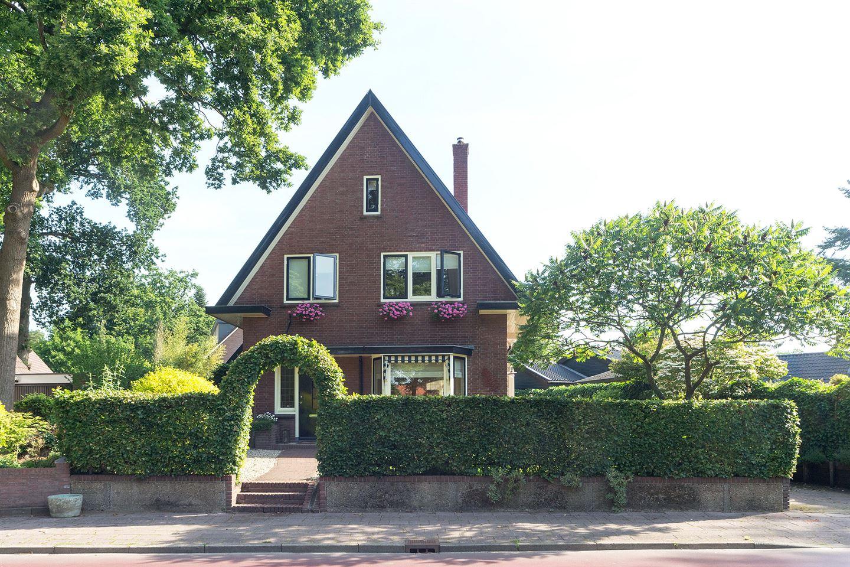 Bekijk foto 1 van Horsterweg 14