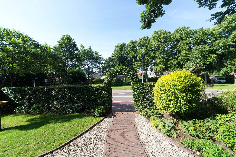 Bekijk foto 2 van Horsterweg 14