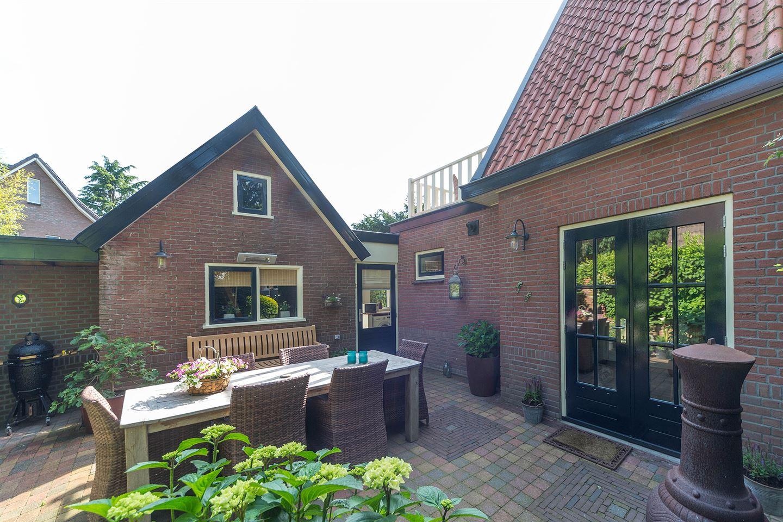 Bekijk foto 3 van Horsterweg 14