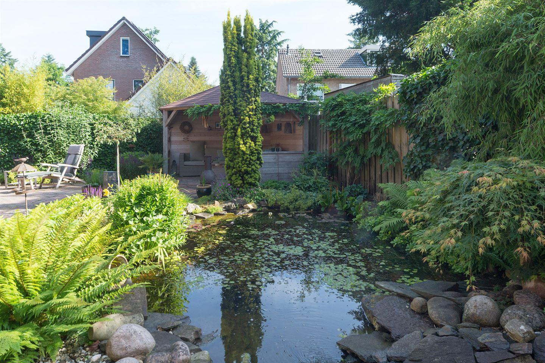 Bekijk foto 4 van Horsterweg 14