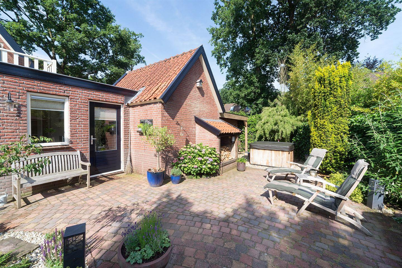 Bekijk foto 6 van Horsterweg 14
