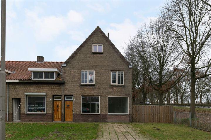 Oeralweg 63