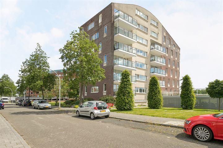Beeldsnijderstraat 139