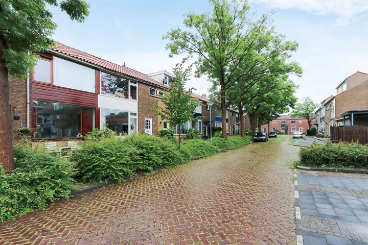 Slauerhoffstraat 13