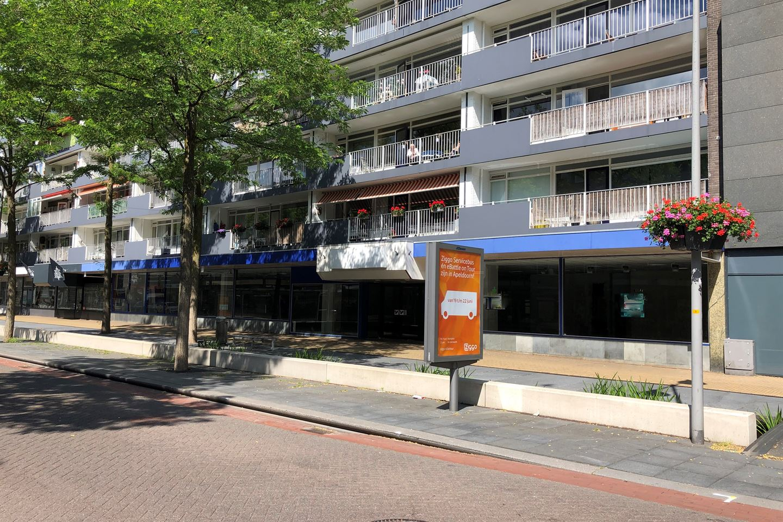 Bekijk foto 2 van Hofstraat 4 -10