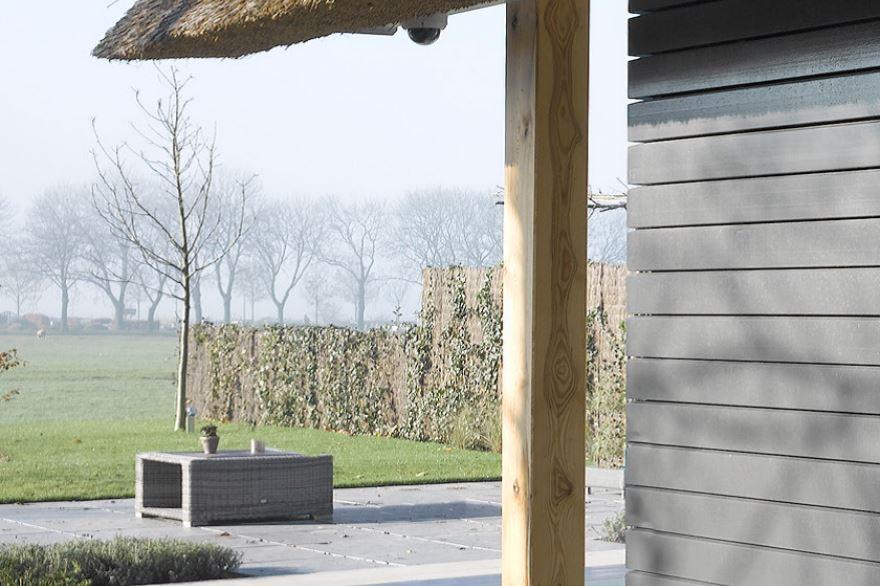 Bekijk foto 4 van Klein Oosterhout