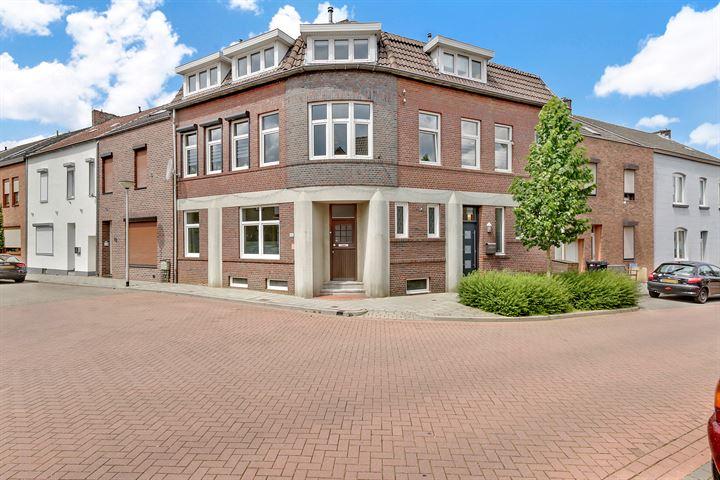 Lichtenbergstraat 15