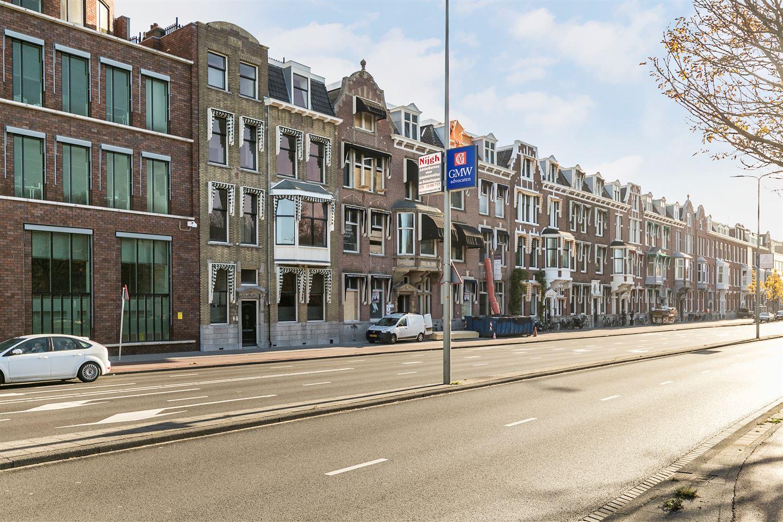 View photo 2 of Raamweg 23