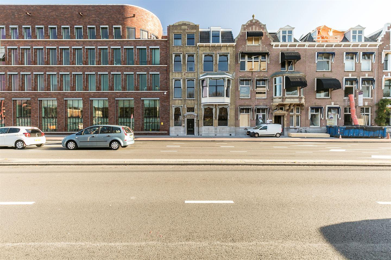 View photo 1 of Raamweg 23