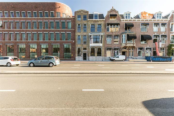 Raamweg 23, Den Haag
