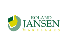 Roland Jansen Makelaars