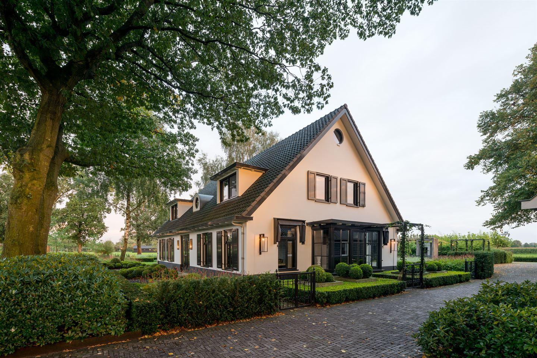 Bekijk foto 2 van Schansweg 1