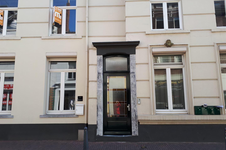 Bekijk foto 2 van Zwartbroekstraat 1 C