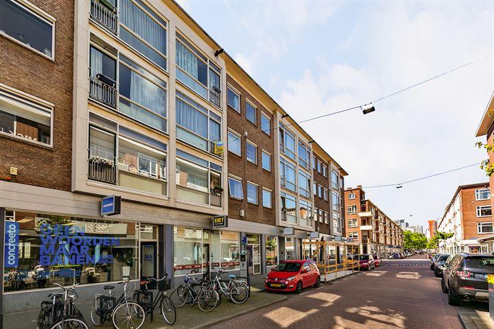 Hoogstraat 34 C