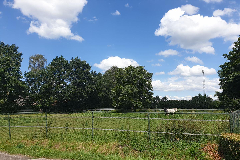 Bekijk foto 3 van Vaareindseweg