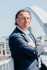 Erik Bessems (NVM real estate agent)
