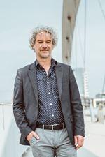 Eddy van der Loo (NVM real estate agent)