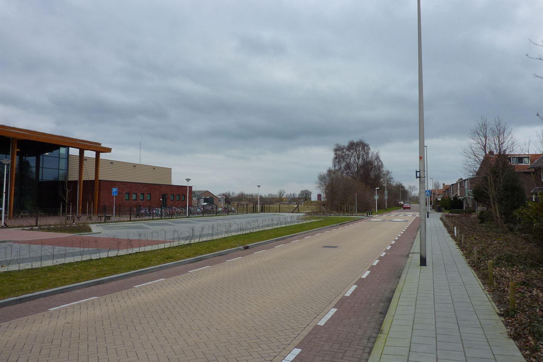 Bekijk foto 5 van Mr. Zigher ter Steghestraat
