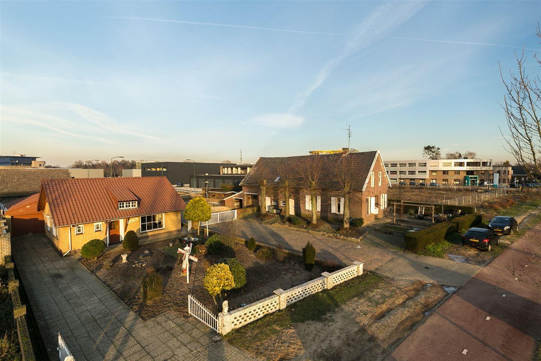 Bekijk foto 2 van Beerseweg 26 -28