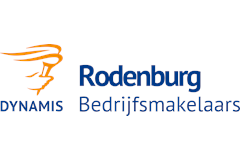 Rodenburg Bedrijfsmakelaars Deventer