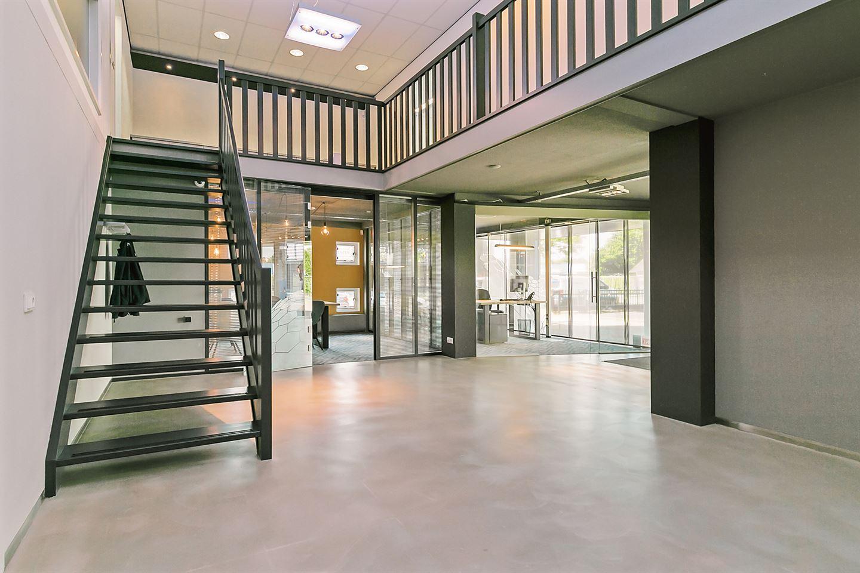 Bekijk foto 4 van Rooseindsestraat 56