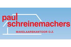 Makelaarskantoor Paul Schreinemachers BV