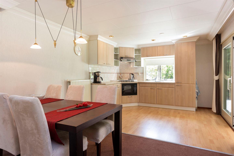 Bekijk foto 3 van Reeënbergweg 18 112