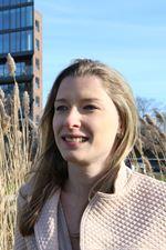 Annemarie Admiraal (Assistent-makelaar)
