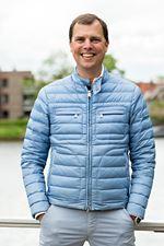 Sander Terpstra ()