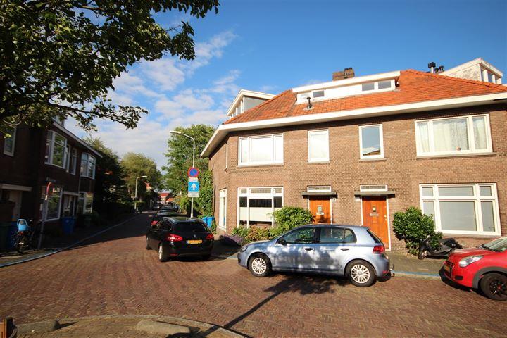 Agrippinastraat 14