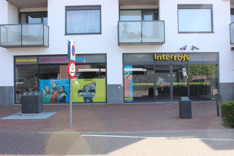 Bekijk foto 1 van Nieuwmarkt 59