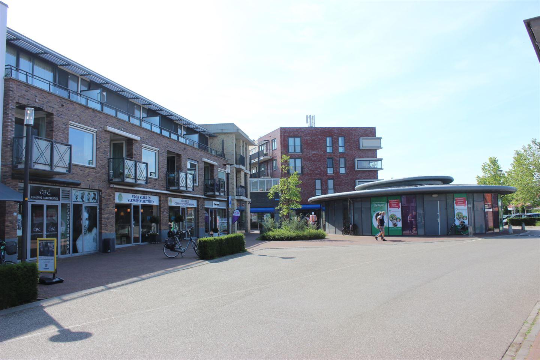 Bekijk foto 3 van Nieuwmarkt 59