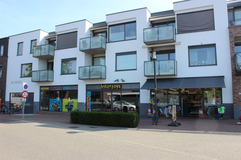 Bekijk foto 2 van Nieuwmarkt 59