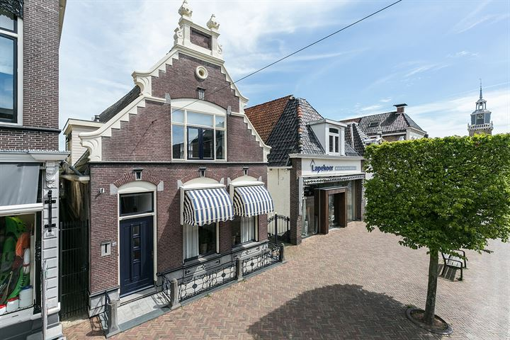 Midstraat 27