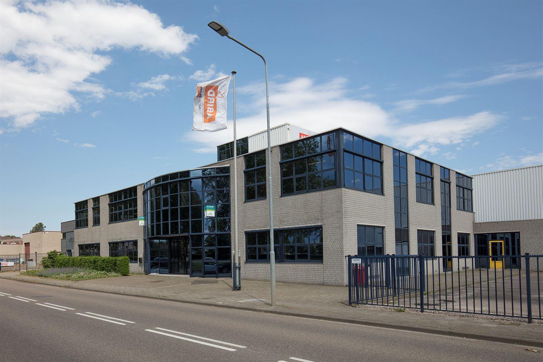 Bekijk foto 2 van Kampstraat 80