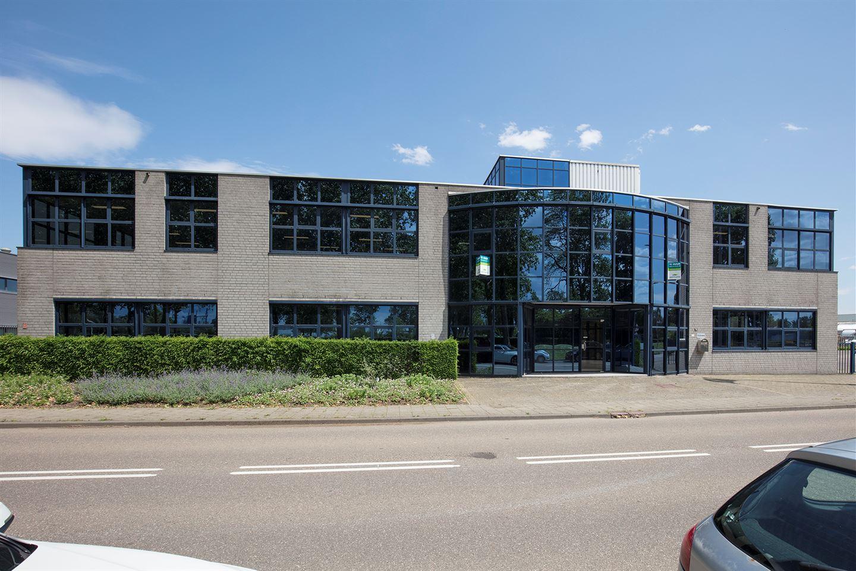 Bekijk foto 1 van Kampstraat 80