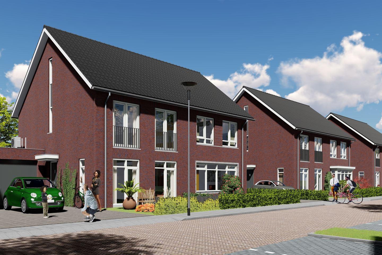 View photo 1 of Beltmolen 22 ONG