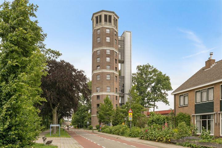 Watertorenstraat 1 a