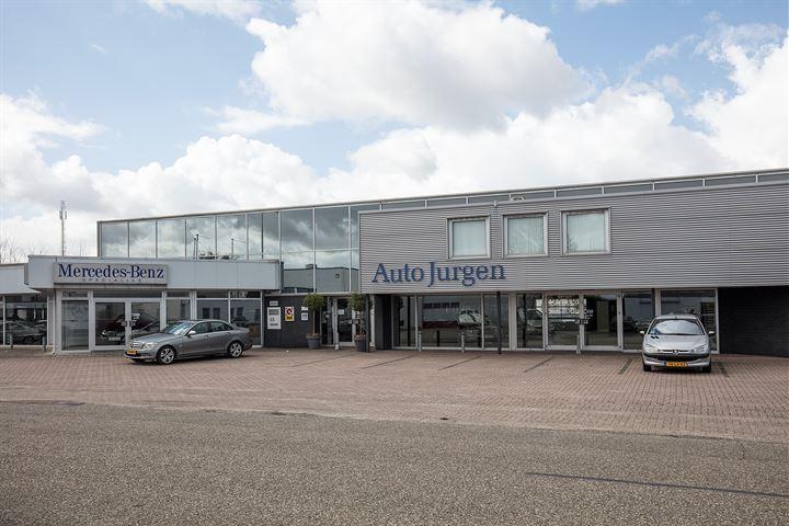 Langheckweg 40, Kerkrade
