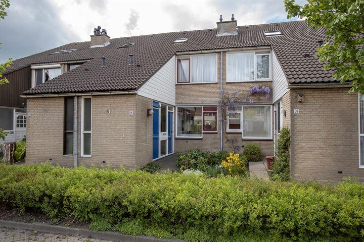 Cornelis Kempenaarlaan 35