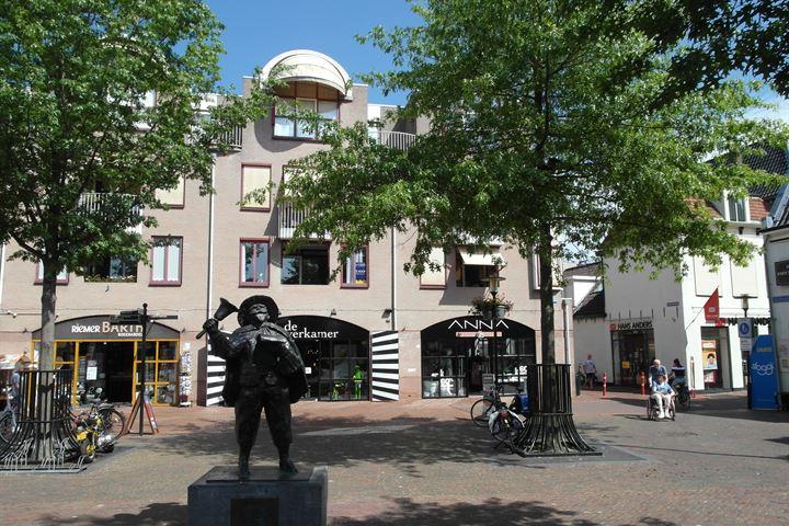Synagogestraat 5