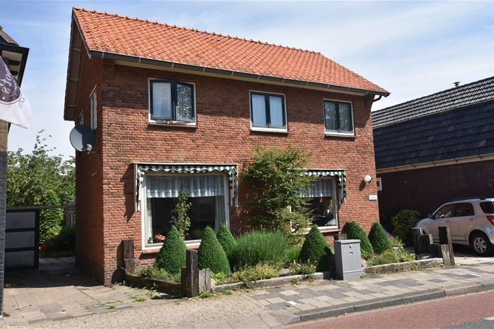 Pieter Janszoon Jongstraat 108