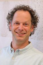 Michel Dohmen (NVM-makelaar (directeur))