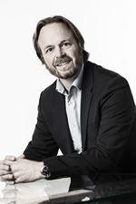 Bernard Muijsson ()