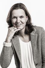 Laura Van Kranenburg- de Jong (Commercieel medewerker)