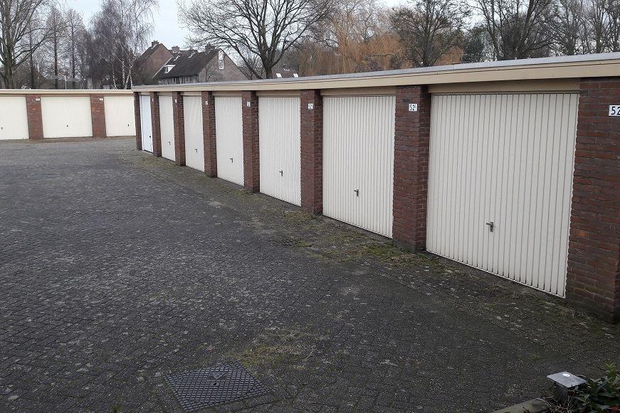 Bekijk foto 1 van Korianderhof